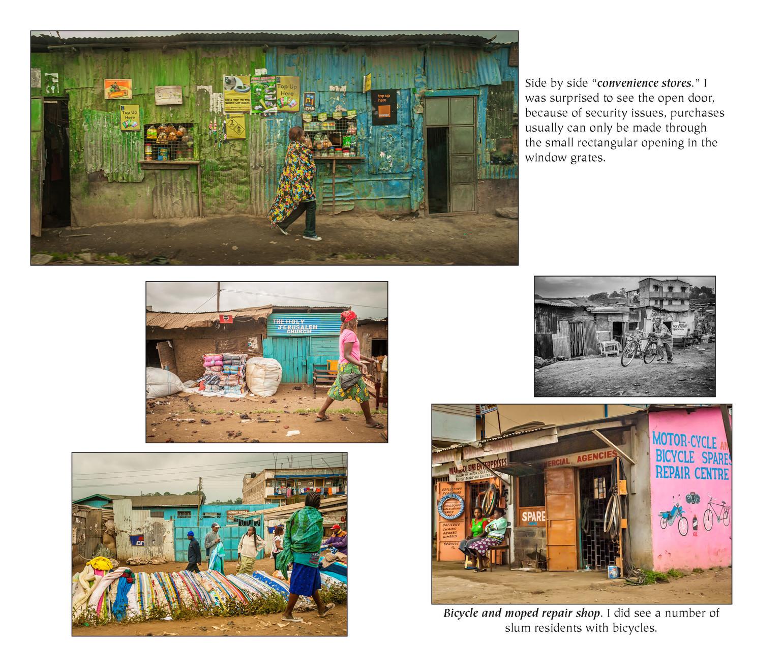 Slum Entrepreneurs Pages 3_Page_24.jpg