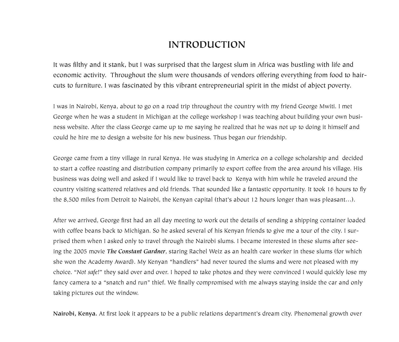 Slum Entrepreneurs Pages 3_Page_03.jpg