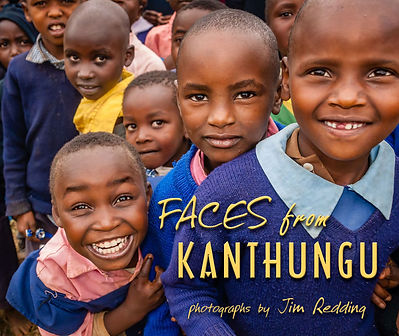 Faces_from_Kanthungu_Page_01.jpg