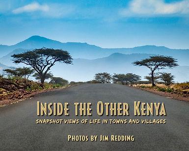cover-Inside-the-Other-Kenya.jpg