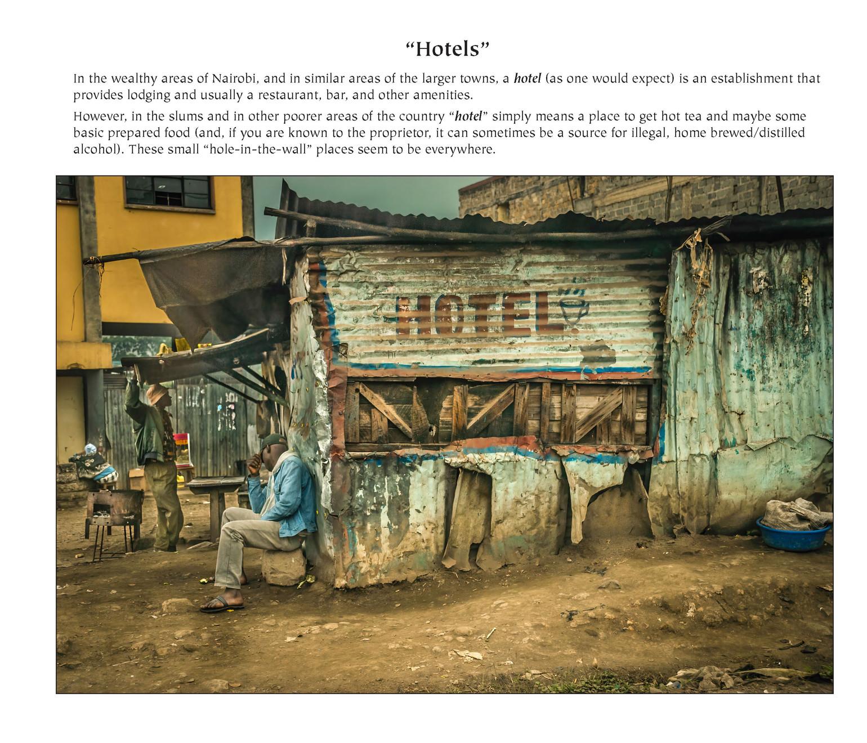 Slum Entrepreneurs Pages 3_Page_07.jpg