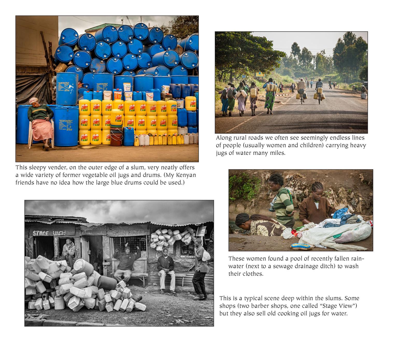 Slum Entrepreneurs Pages 3_Page_10.jpg