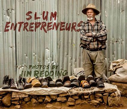 cover-Slum-Entrepreneurs-for-web.jpg