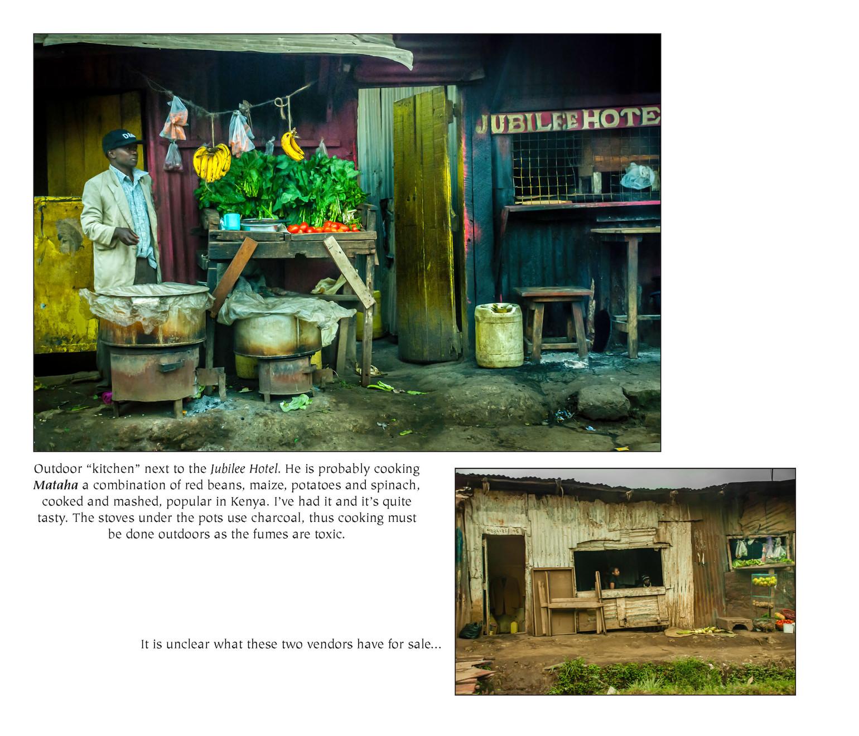 Slum Entrepreneurs Pages 3_Page_18.jpg