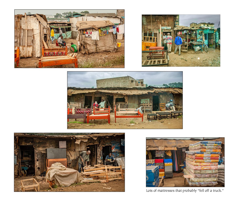 Slum Entrepreneurs Pages 3_Page_20.jpg