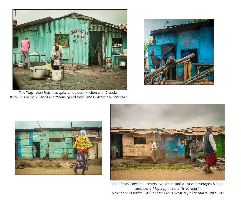 Slum Entrepreneurs Pages 3_Page_06.jpg