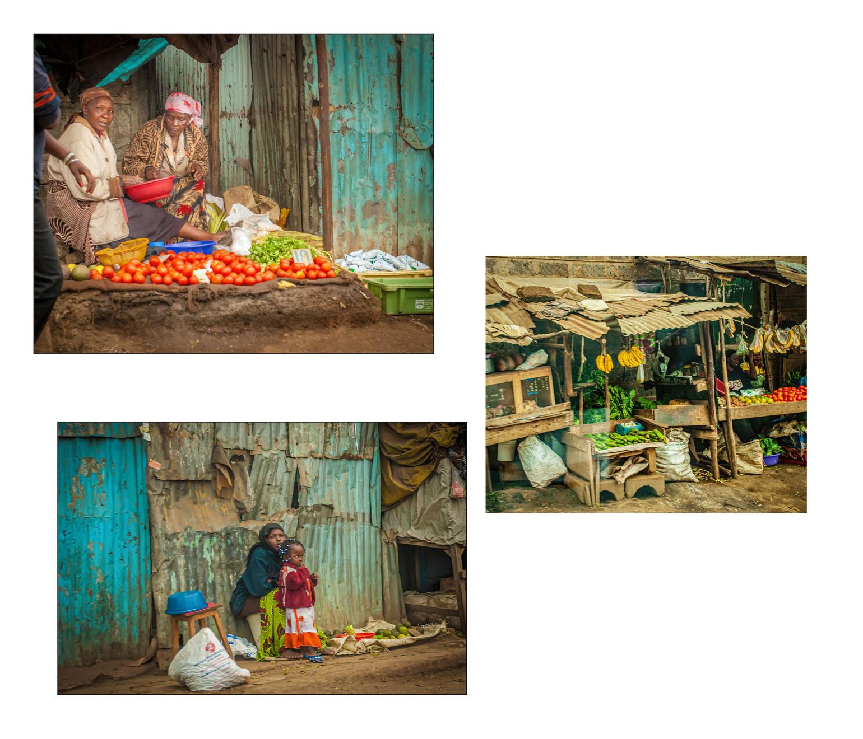 Slum Entrepreneurs Pages 3_Page_16.jpg