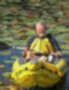 Jim in His Kayak.jpg