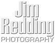 Jim Redding Photography logo