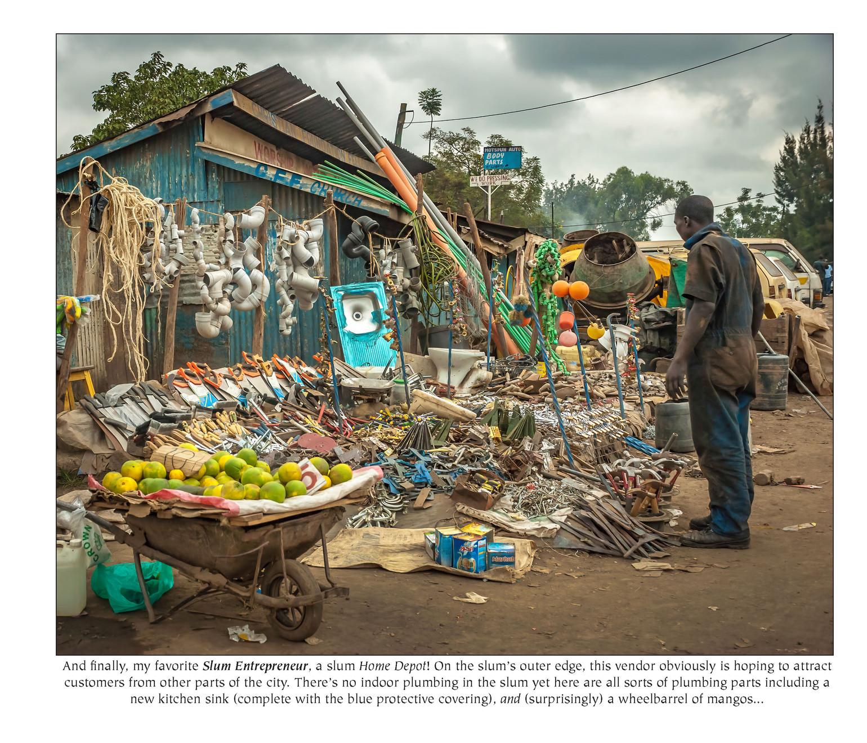 Slum Entrepreneurs Pages 3_Page_27.jpg