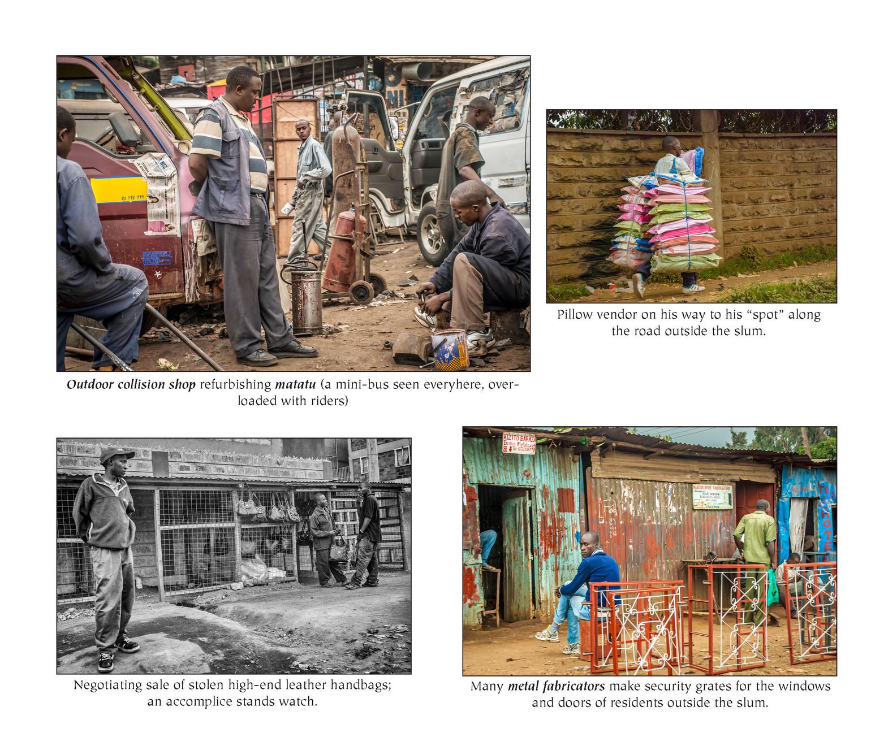 Slum Entrepreneurs Pages 3_Page_25.jpg