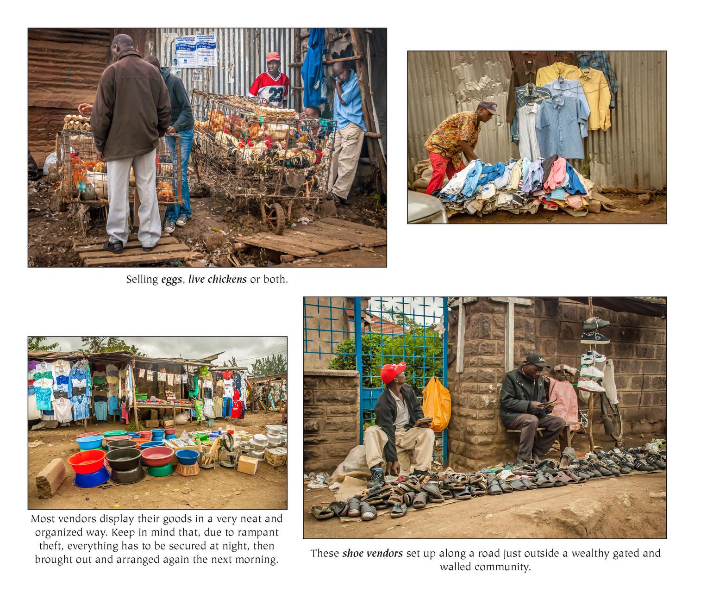Slum Entrepreneurs Pages 3_Page_26.jpg