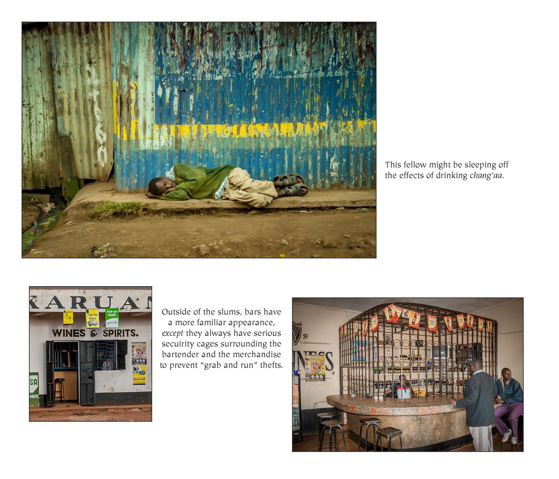 Slum Entrepreneurs Pages 3_Page_08.jpg