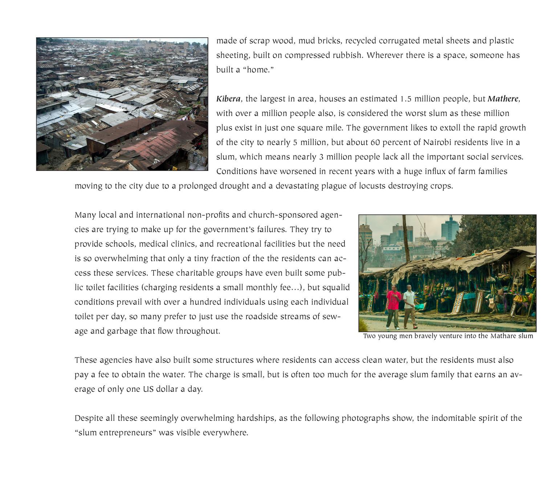 Slum Entrepreneurs Pages 3_Page_05.jpg