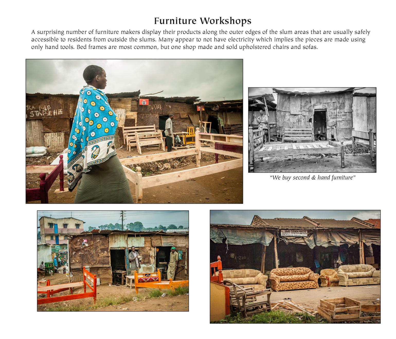 Slum Entrepreneurs Pages 3_Page_21.jpg