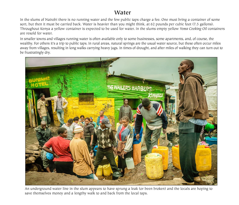 Slum Entrepreneurs Pages 3_Page_11.jpg