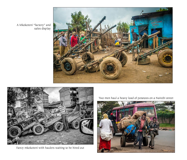 Slum Entrepreneurs Pages 3_Page_12.jpg