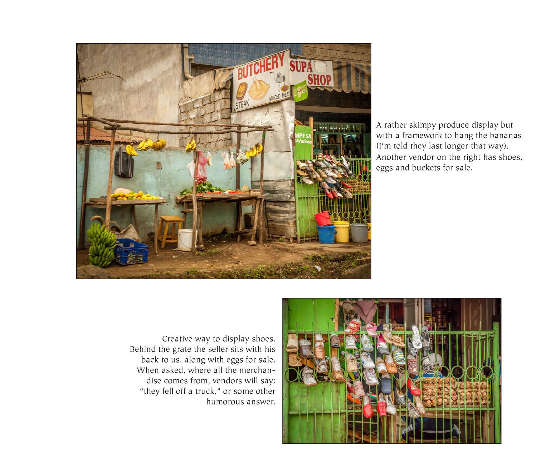 Slum Entrepreneurs Pages 3_Page_19.jpg
