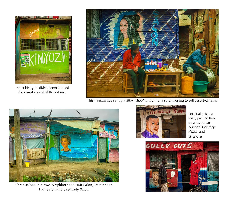 Slum Entrepreneurs Pages 3_Page_14.jpg