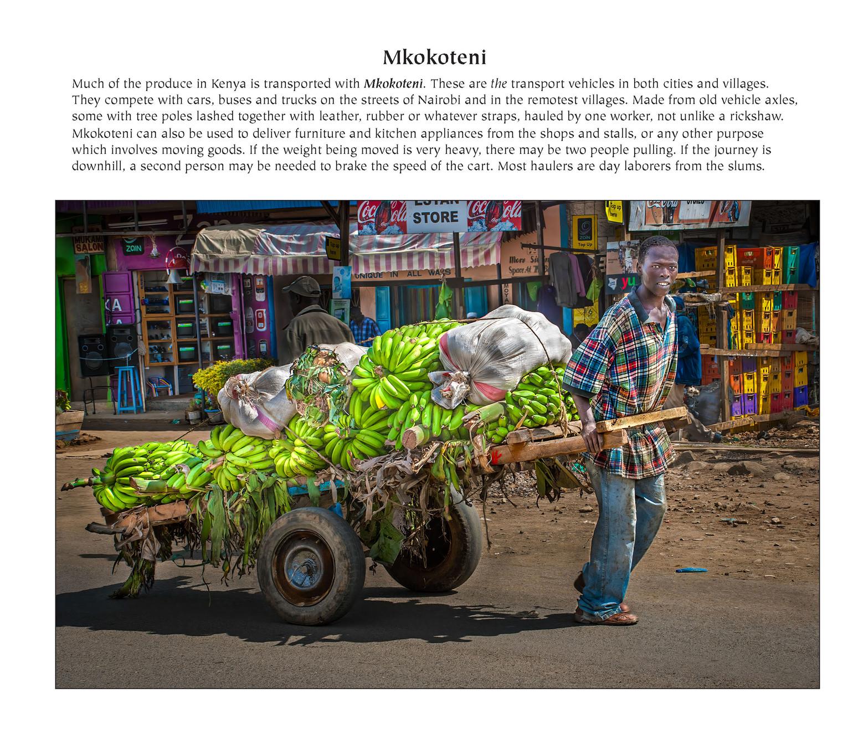 Slum Entrepreneurs Pages 3_Page_13.jpg
