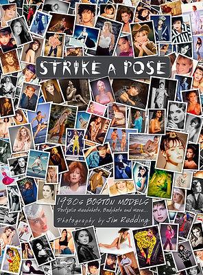 cover-Stike-a-Pose-fo-web.jpg