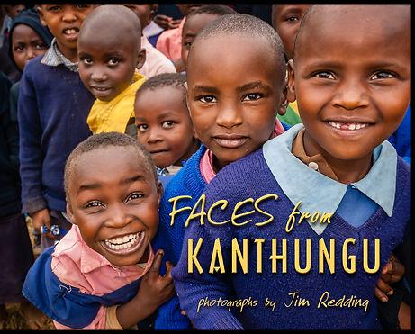 Kanthungu-COVER-Edit.jpg