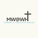 Midweek at Wayne Hills Logo.png
