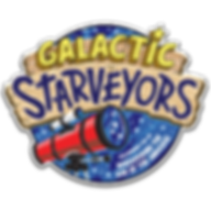 Galactic Starveyors Logo.png