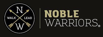 Noble%20Warriors_edited.jpg