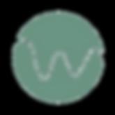 WHBC Logo Transparent_edited.png