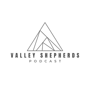 Valley Shepherds Podcast Logo.png