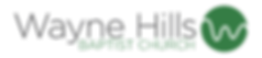 WHBC Logo (Transparent).png