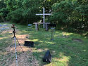6 outdoor chapel.jpeg