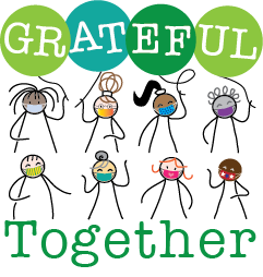 graateful together.png