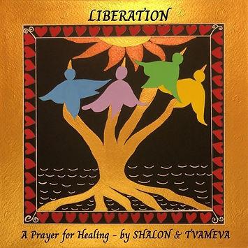 Liberation-Cover.jpeg