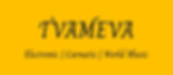 TVAMEVA_edited.png
