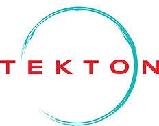 tekton logo2.jpg