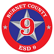 Burnet County ESD 9 Logo.png