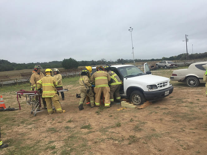 joint extrication