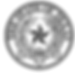 state emblem.png