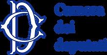 367-3675705_camera-deputati-logo-logo-ca