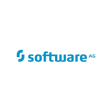 Software-AG_logo_1000x1000.png