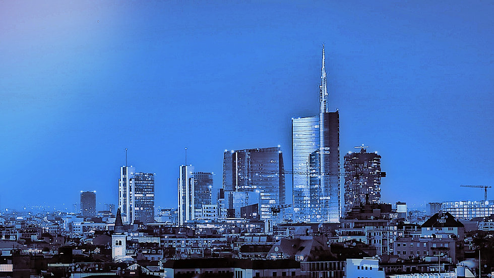 Milano_edited.jpg