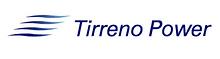 Tirreno Power.png