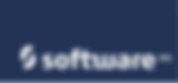 SoftwareAG_logo.svg.png
