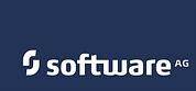 SoftwareAG_logo.svg.png