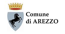 comunearezzo.png