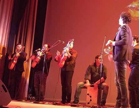 Flama Kali; groupe rumba espagnole; rumba gitane; rumba espagnole; spectacle musique rumba Tarbes, animation musiqe espagnole