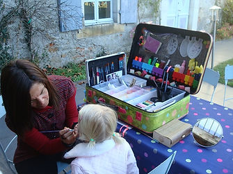 maquillage enfants tarbes.JPG;maquillage enfants Pau;maquillage enfants Gers;maquillage pour enfants;animation maquillage enfants noël;animation maquillage kermesse;animation maquillage enfants 64;animations maquillage enfants 65