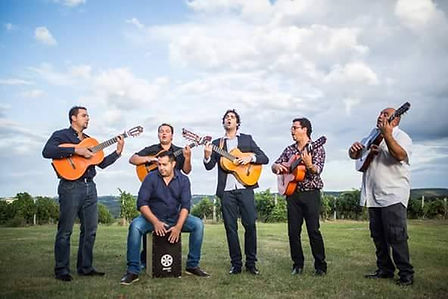 flama kaly.jpg;rumba espagnole;musique espagnole à Tarbes,Pau,Landes,Gers;rumba gitane